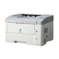 PRINTER LASER MONO ACULASER M8100DN (MONO/PRINT) SIZE A3