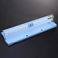 Alat potong kertas / Paper Trimmer / Paper Cutter A4