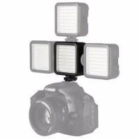 Flash Mini LED Light W49 ( Camera / Mobile )