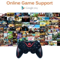 Gamepad stick Game Untuk IOS Android VR Games Stik Game Hp
