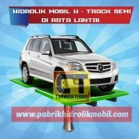 hidrolik cuci mobil h harga pabrik langsung pabrik
