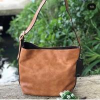Tas wanita zara sling hobo original import termurah,supplier tangan k1
