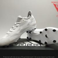 Sepatu Adidas X 16.3 Fg Original Model Terbaru Harga Termurah