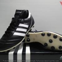 Sepatu Bola Adidas Original Art#033201 Model Terbaru Harga Termurah