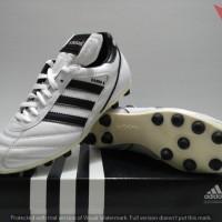 Sepatu Bola Adidas original Art#B34257 Model Terbaru Harga Termurah