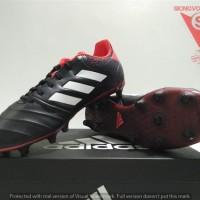 Sepatu Adidas Copa 18.2 Fg Original Model Terbaru Harga Termurah
