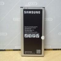 Original 100% Samsung J5 2016 - J510 Baterai Batre Battery