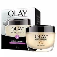 Harga Olay Night Cream DaftarHarga.Pw