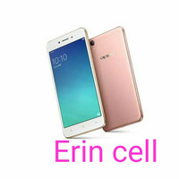 Hp Oppo A37 [promo] -Gold, Rose, dan Black