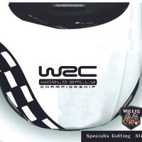 Harga Stiker Mobil Wrc Kap Hargano.com