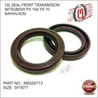 Harga oil seal transmisi perseneling depan fe ps 100 fe100 ps100 ps 100 | Hargalu.com
