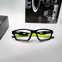 Tabel Harga kacamata Sekitar Jakarta di Pusatelektro Page 9. Kacamata Okley  Frame CROSSLINK SWEEP kualitas super ukr 55-17-140 b853e3daac