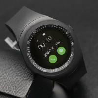 Jam Tangan Pria Wanita Cowok Cewek Sport Smartwatch Venus
