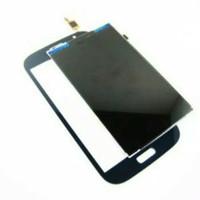 LCD DAN TOUCHSCREEN SAMSUNG GALAXY GRAND NEO DAN DUOS I9082 I9060