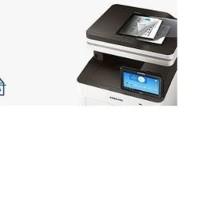 Printer berwarna terbaru Samsung C4060 FX DISKON
