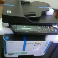 Printer1 fotocopy A4 Samsung M2885FW DISKON