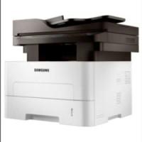 Printer3 fotocopy A4 Samsung M2885FW DISKON