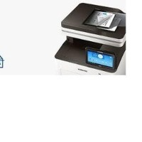 Printer berwarna Samsung C4060FX multi function DISKON