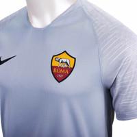 Jersey Roma Away 2018/19