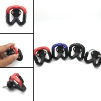 Harga gantungan barang geser nmax aerox vario dll gantungan barang | Pembandingharga.com
