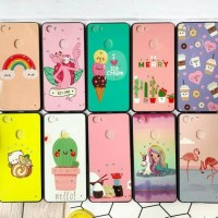 CASE GAMBAR ALL TYPE HP SAMSUNG,IPHONE,XIAOMI DLL