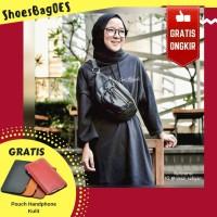 ShoesBagOES - Tas Pinggang Waist Bag Wanita Molly