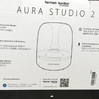 Harga harman kardon aura studio 2 asli original garansi resmi   antitipu.com