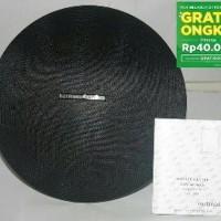 Harga harga hemat harman kardon onyx studio 3 wireless speaker syste | Pembandingharga.com