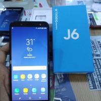 Samsung Galaxy j6 2018 harga paling murah bisa cod atau TT