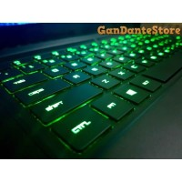 big promo Razer Blade Pro 14 UltraPortable Laptop i7 Ultimate Gaming