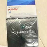 Dvd external cd rw samsung usb 3.0 combo drive burner player slim
