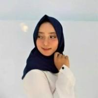 Jilbab Shalwa Instan Murah Banget
