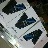 Samsung j9 pro NEW BEST KING COPY REPLIKA - EMAS