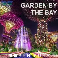 Harga garden by the bay ticket dewasa adult tiket singapore marina | antitipu.com