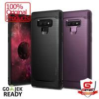 Rearth Ringke Galaxy Note 9 Case Ringke Onyx Note 9