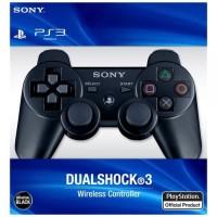 STICK PS3 / DUALSHOCK/CONTROLLER ORI PABRIK Murah