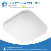 Lampu Plafon 31110 Philips - Ceiling Lamp