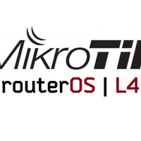 License MikroTik Level 4
