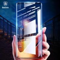 BASEUS Tempered glass Samsung Galaxy Note 9 Full Cover Original