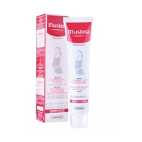 Mustela stretch mark serum 75ml - intensive action 75 ml