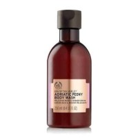 THE BODY SHOP SPA OF THE WORLD ADRIATIC PEONY BODY WASH 250 ml