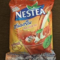 Nestea Thai Tea