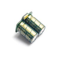 DIATONE Capacitor Sets (2000uF) with mount