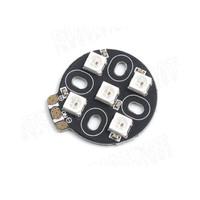 DIATONE Flash Bang LED SW522 for Flight Control WS2812