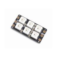 DIATONE Flash Bang LED SW302 for Flight Control WS2812