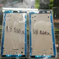 FRAME LCD XIAOMI MI MAX 1 ORIGINAL