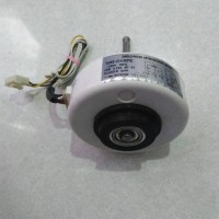 MOTOR FAN INDOOR AC SPLIT LG Low Price
