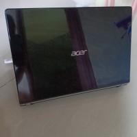gaming laptop acer aspire v3 471g intel core i7 3612qm 2 1ghz ram 8gb