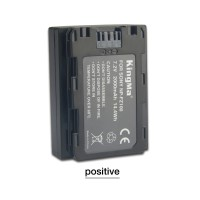 Baterai Kamera Sony A9 A7R III A7 III - NP-FZ100