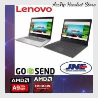 Lenovo Ideapad 110 Amd A9-9400 Ram 4GB/HDD 1TB GRATIS WINDOWS 10